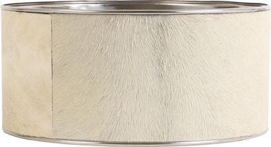 kap-cilinder-cowskin---yo35x19-cm---grijs---light-and-living[0].jpg